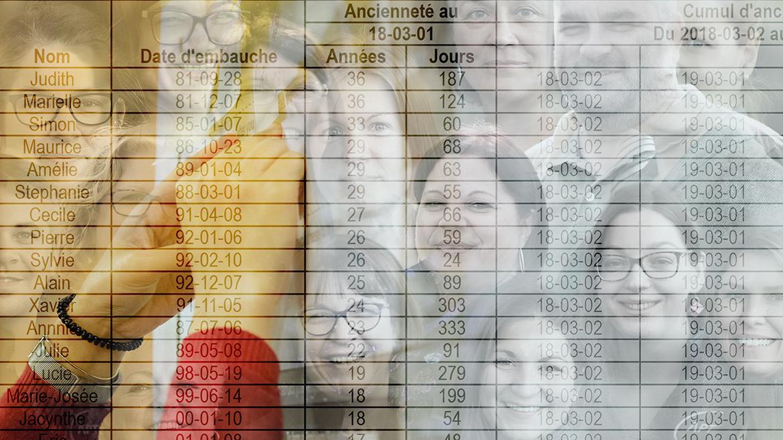 NO5-ANCIENNETE-1170X658
