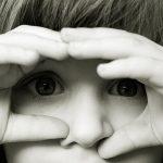 Déconfiner la maltraitance