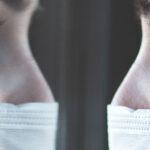 Comment prendre soin de votre santé psychologique
