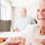 Améliorer les services aux personnes âgées, ça presse!
