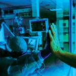 COVID-19 : la privatisation sournoise de la santé