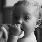 Un nouveau régime dans l'intérêt des enfants et de leurs parents