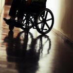Hébergement des adultes: les clés de milieux de vie inclusifs et de qualité